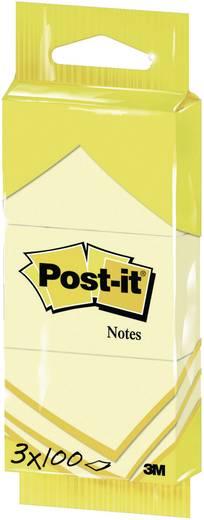 Post-it® Notes 6810GB 51 x 38 mm