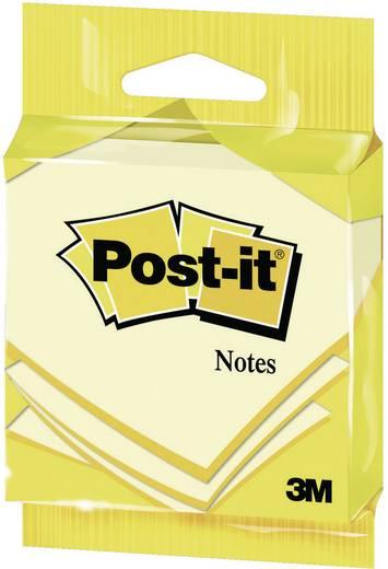 Post-it® Notes 6820GB 76 x 76 mm
