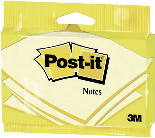 Post-it® Notes 6830GB 127 x 76 mm