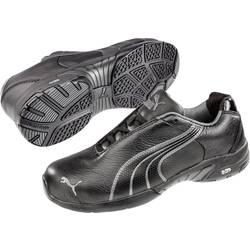 Bezpečnostná obuv S3 PUMA Safety Velocity Wns Low 642850-40, veľ.: 40, čierna, 1 pár