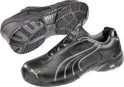 Bezpečnostná obuv S3 PUMA Safety Velocity Wns Low 642850, veľ.: 39, čierna, 1 pár