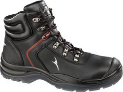 Bezpečnostná pracovná obuv S3 ,veľ. 45 Albatros 631080 1 pár