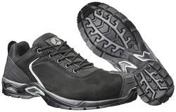Bezpečnostná obuv S3 Albatros 64.146.0 641460, veľ.: 45, čierna, 1 pár