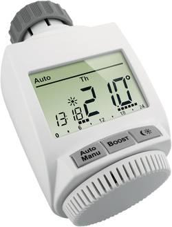 Conrad eQ-3 termostat MAX!+