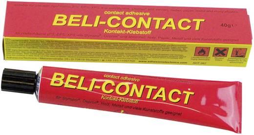 Beli-Contact Kontaktkleber 087 40 g