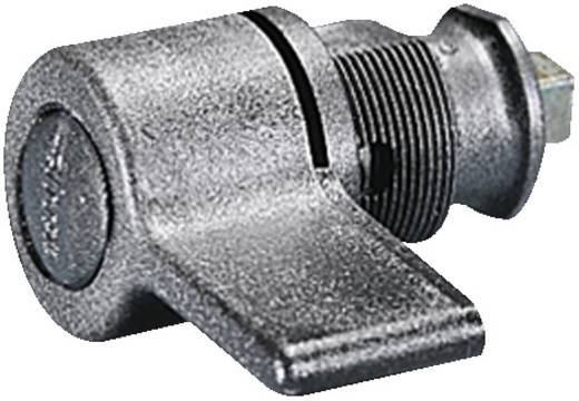 Handgriff Grau-Braun Rittal 1484.001 1 St.