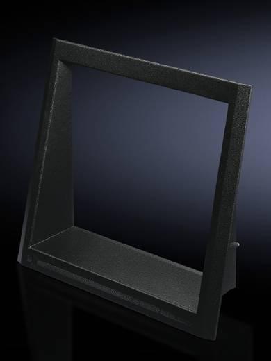 Monitorhalter (B x H) 470 mm x 430 mm Rittal 2305.000 1 St.