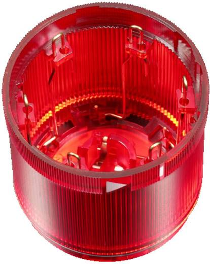 Meldeleuchte Klar 12 V/DC, 240 V/AC Rittal SG 2369.030 1 St.