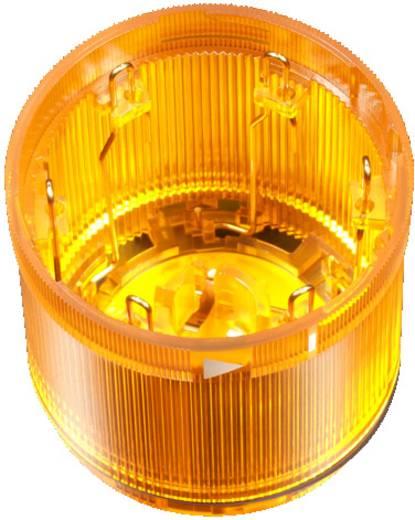 Meldeleuchte Gelb 12 V/DC, 240 V/AC Rittal SG 2369.020 1 St.