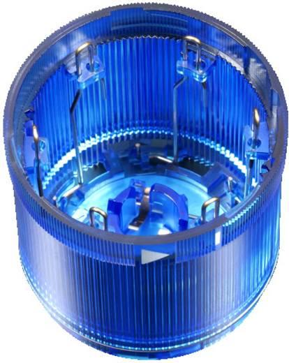 Meldeleuchte Blau 12 V/DC, 240 V/AC Rittal SG 2369.040 1 St.