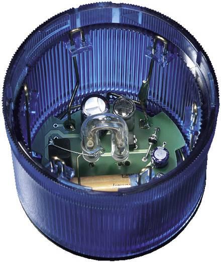 Meldeleuchte Blau 24 V DC/AC Rittal SG 2370.540 1 St.