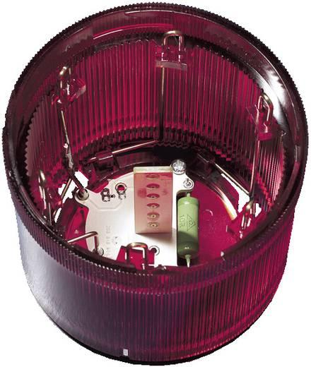 Meldeleuchte Rot 24 V/DC Rittal SG 2371.000 1 St.