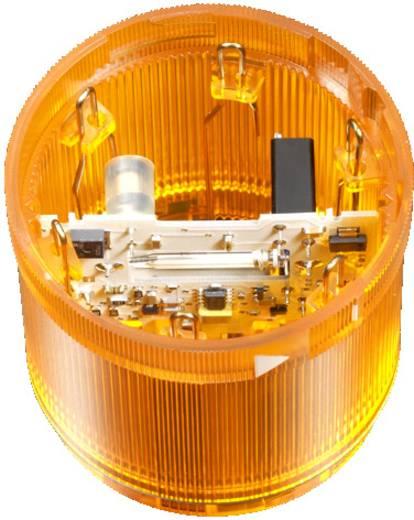 Meldeleuchte Gelb 24 V/DC Rittal SG 2371.020 1 St.