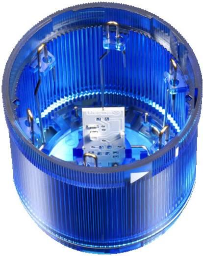 Meldeleuchte Blau 24 V DC/AC Rittal SG 2372.040 1 St.