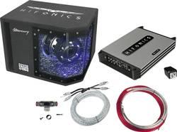 Hi-Fi sada do auta Hifonics MBP1000.4