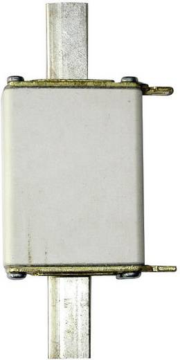 NH-Sicherung Sicherungsgröße = 0 125 A 750 V/DC ESKA NH 0 750V DC 125A