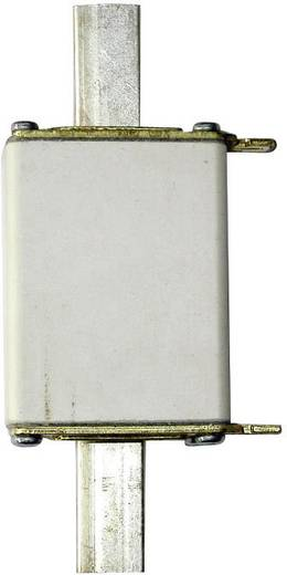 NH-Sicherung Sicherungsgröße = 0 160 A 750 V/DC ESKA NH 0 750V DC 160A