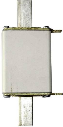 ESKA NH 1C 750V DC 32A NH-Sicherung Sicherungsgröße = 1C 32 A 750 V/DC