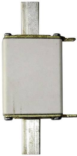 NH-Sicherung Sicherungsgröße = 0 125 A 1000 V/DC ESKA NH 0 1000V DC 125A