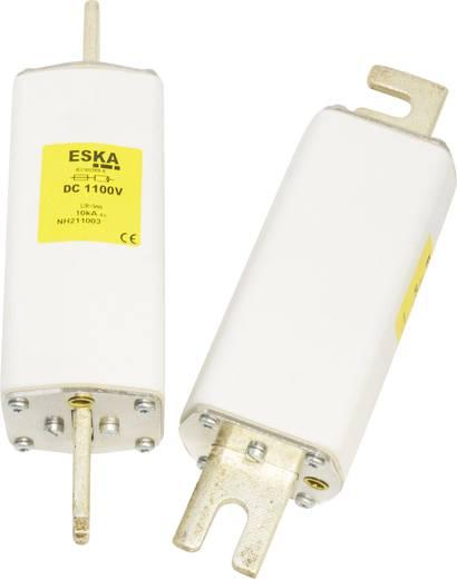 ESKA NH 2 DC 1100V 250A Trip K. NH-Sicherung Sicherungsgröße = 2 250 A 1100 V/DC