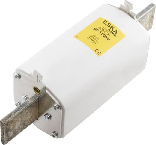 NH-Sicherung Sicherungsgröße = 3 315 A 1100 V/DC ESKA NH 3 DC 1100V 315A Schraubkontakt