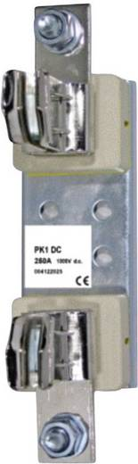 NH-Sicherungshalter 1phasig Sicherungsgröße = 1C 1polig 250 A ESKA PK1-160 250A