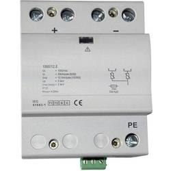 Zvodič pre prepäťovú ochranu ESKA ETI B-PV 1000/12,5, 12.5 kA