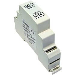 Sieťový zdroj na montážnu lištu (DIN lištu) Comatec PSM1/10.12, 12 V/DC, 0.8 A, 10 W