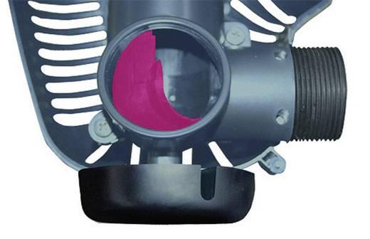 Bachlaufpumpe, Filterpumpe mit Skimmeranschluss 2000 l/h FIAP 2735