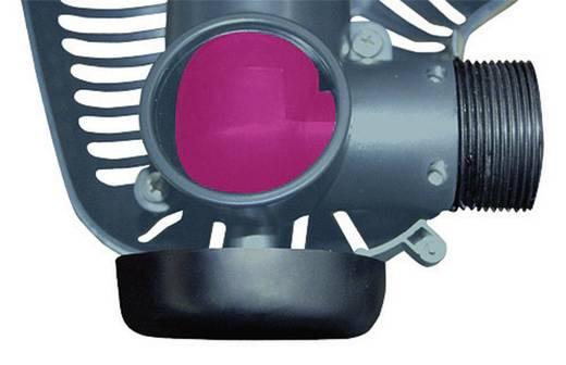Bachlaufpumpe, Filterpumpe mit Skimmeranschluss 25000 l/h FIAP 2736