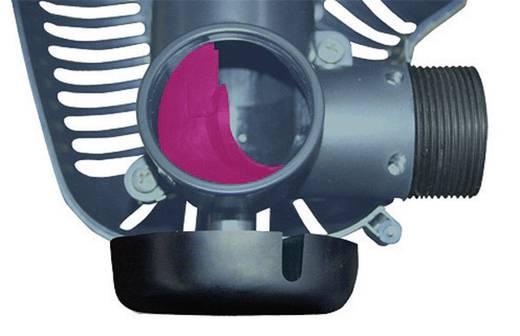 Bachlaufpumpe mit Skimmeranschluss 30000 l/h FIAP 2737