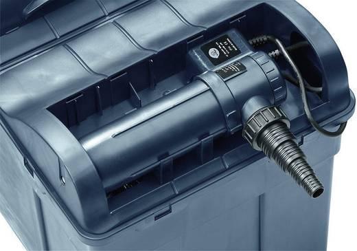 Durchlauf-Filter mit UVC-Klärgerät 12000 l/h FIAP 2832