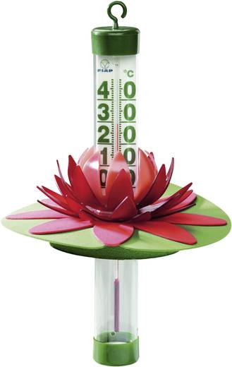 Teichthermometer FIAP 2780 Lotus Active