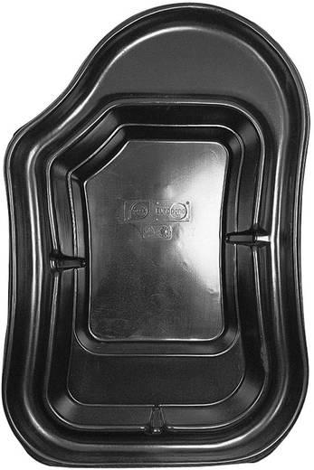 Teichschale (L x B x H) 2400 x 1520 x 520 mm FIAP 3963 900 l
