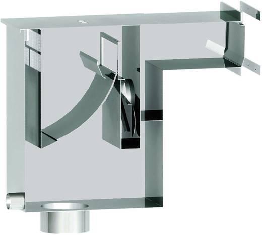 Oberflächenkimmer (L x B x H) 720 x 250 x 600 mm FIAP 2404 1 St.