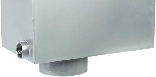 Oberflächenkimmer (L x B x H) 720 x 500 x 600 mm FIAP 2405 1 St.