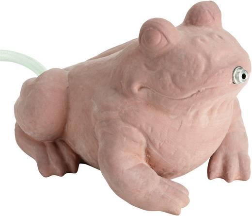 Wasserspeier Frosch Ton FIAP 2665 FIAP Deco Active Frog