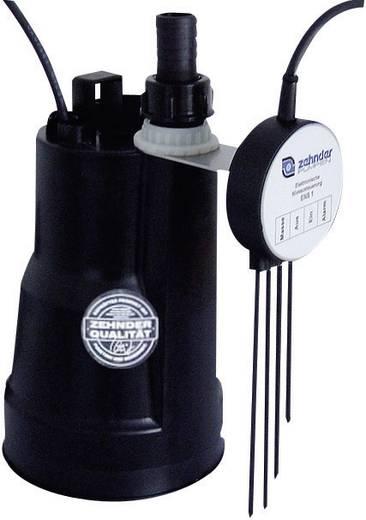Niveauregler Leeren 10 m Zehnder Pumpen 11414
