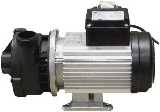 Umwälzpumpe Zehnder Pumpen UP 370 3500 l/h 3.6 m