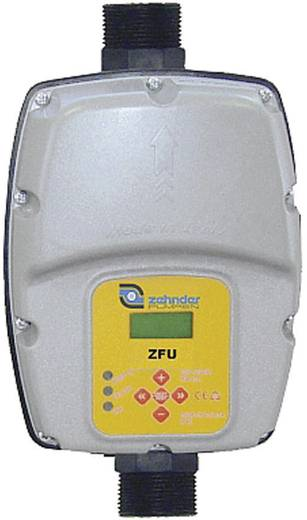 Wasser-Druckschalter 1 bis 6.7 bar 230 V Zehnder Pumpen ZFUW