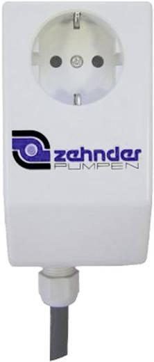 Alarmschaltgerät Zehnder Pumpen 13003
