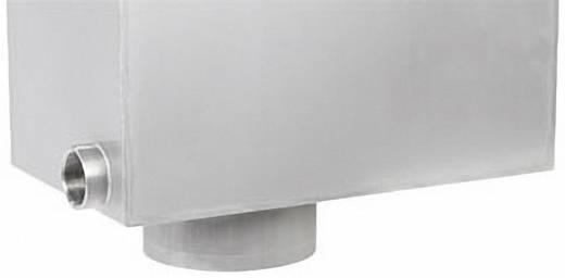 Oberflächenkimmer (L x B x H) 720 x 250 x 800 mm FIAP 2408 1 St.