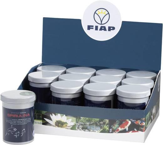 Fischfutter 150 ml FIAP premiumactive SPIRULINA 2647