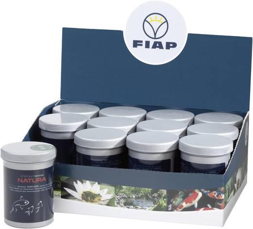 Fischfutter 150 ml FIAP premiumactive NATURA 2648