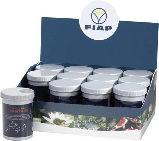 Fischfutter 150 ml FIAP premiumactive SHIITAKE 2649