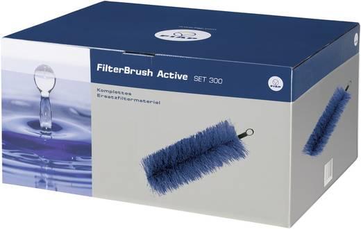Filter-Ersatzbürsten FIAP 2811 1 Set