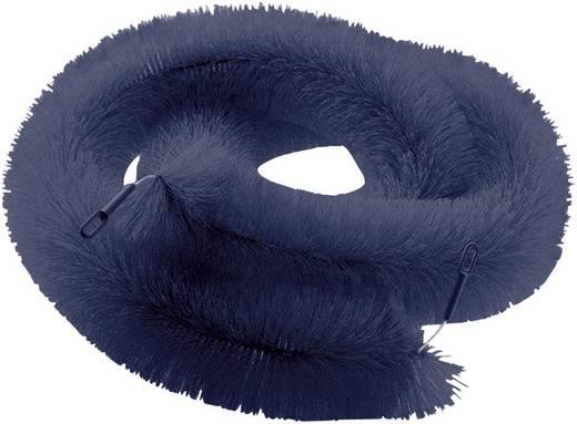 Laichbürste FIAP 2817 (Ø x L) 150 mm x 1400 mm