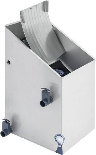 Durchlauf-Filter 20000 l FIAP 2840