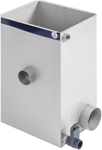 Durchlauf-Filter FIAP 2844