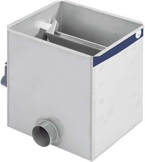Durchlauf-Filter 8000 l FIAP 2850